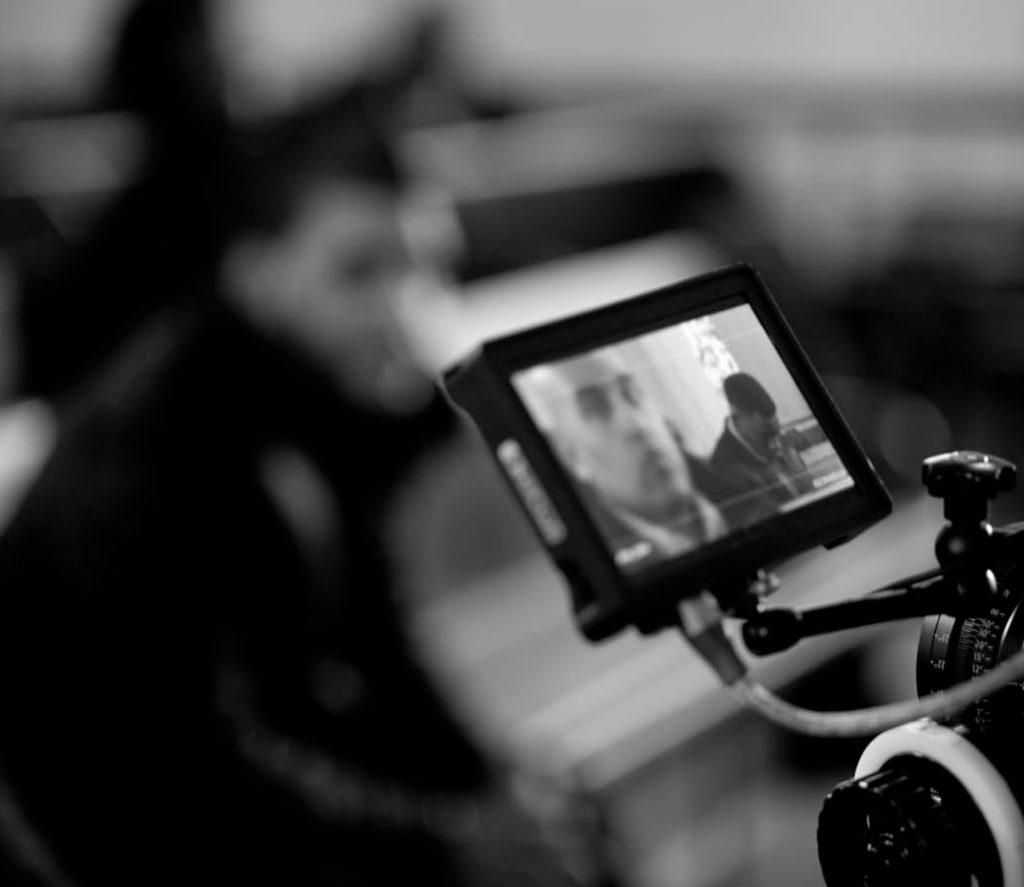 Music Video 2